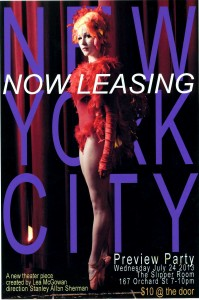 nowleasingNYC